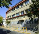 Instituto S. E. Moreno